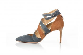 Pumps – Eva