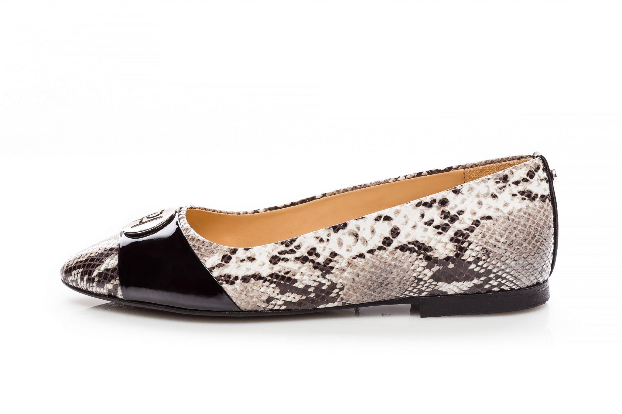 Flats Shoes – Jackie