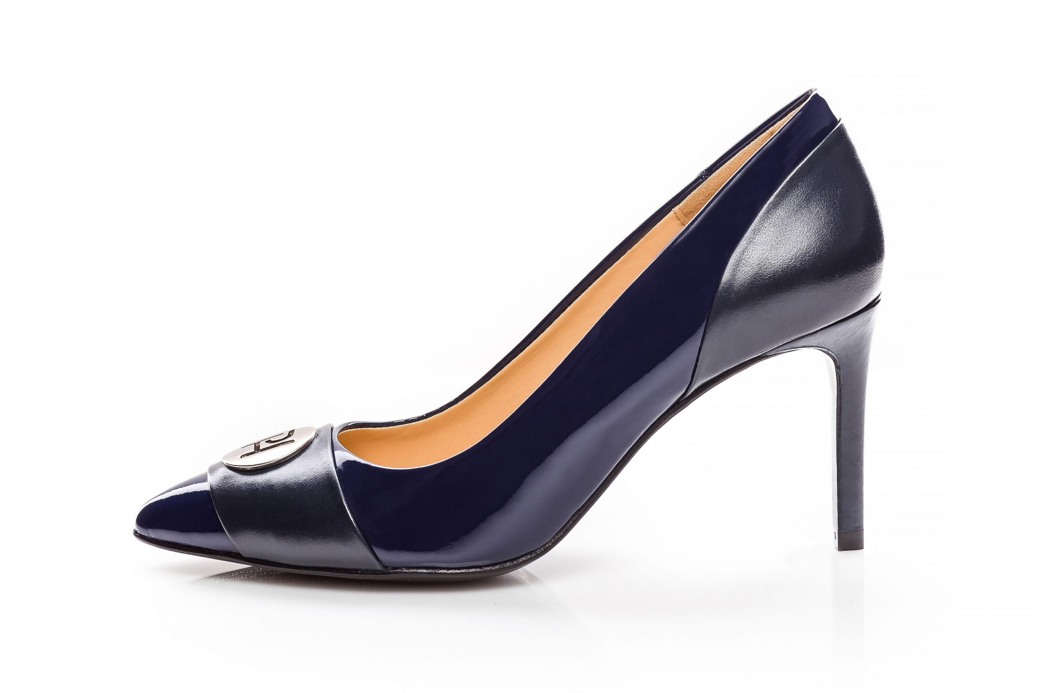 Pumps – Jane