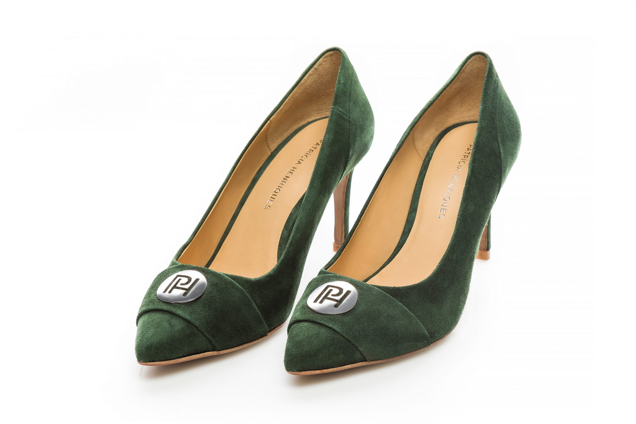 Pumps – Sophia