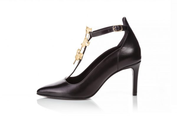 Luxury shoes with jewelry portugal - Portuguese shoes for men & woman