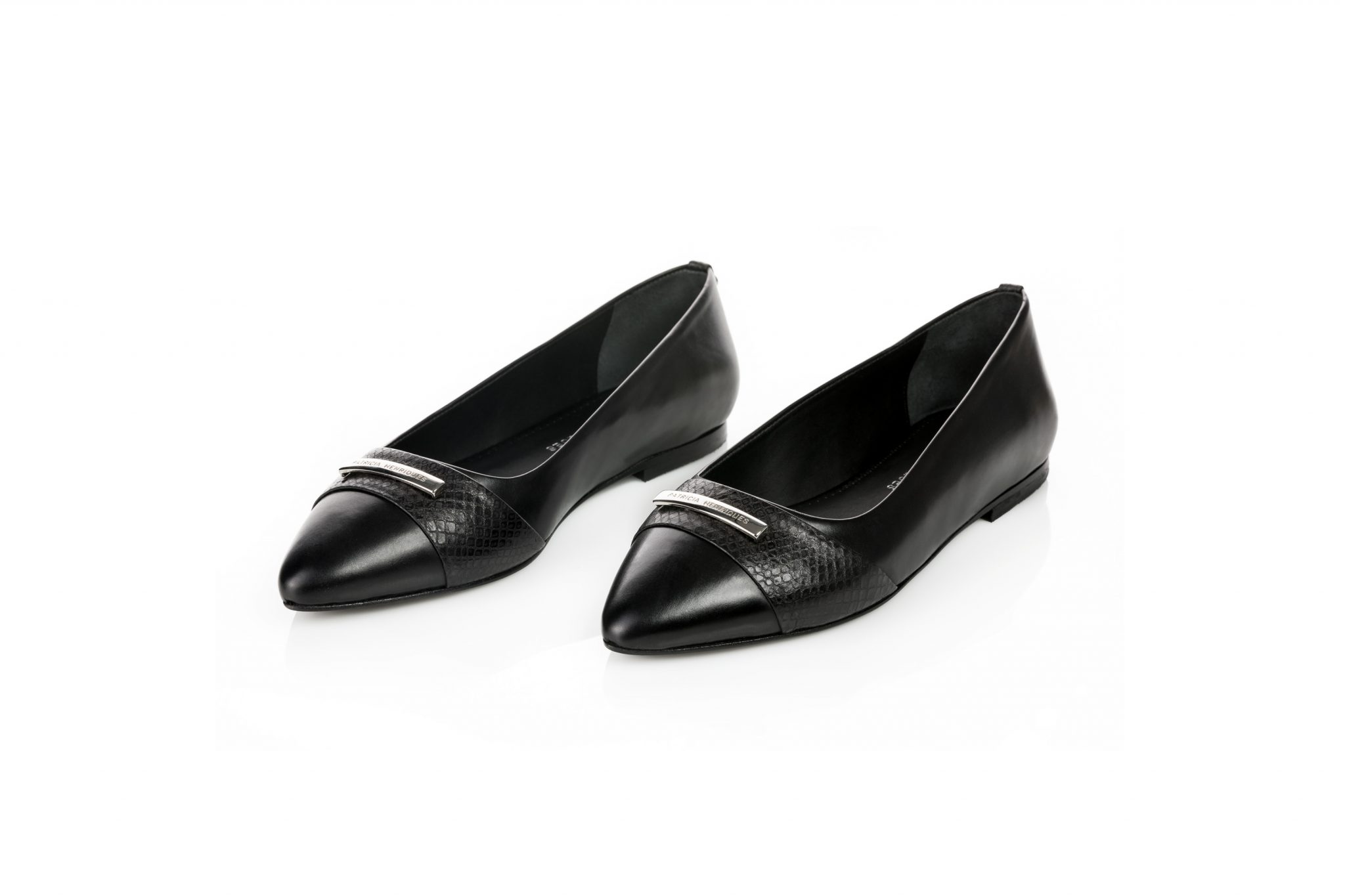 Flat Shoes – Keira