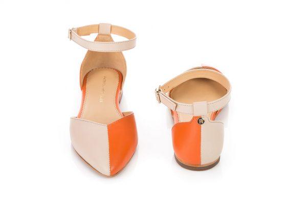 flat shoes portugal - Portuguese shoes for men & woman