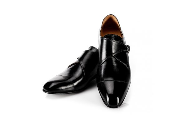 Portuguese handmade shoes made in Portugal