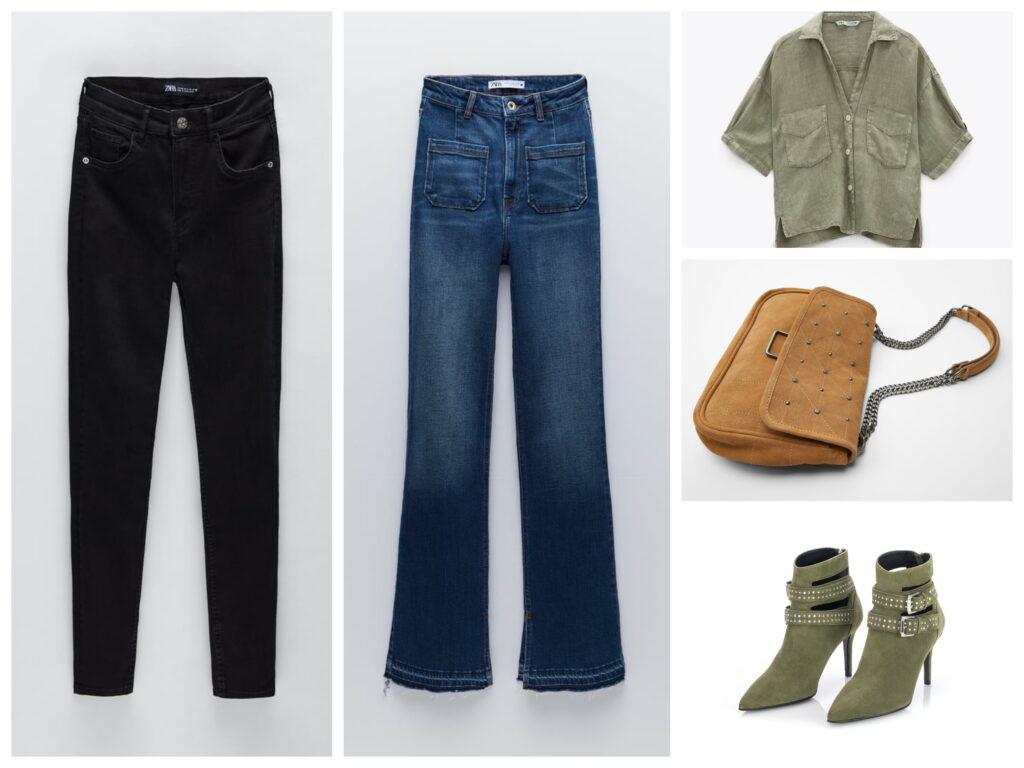 Sugestões-look-para-botins-de-luxo-Glam-Army