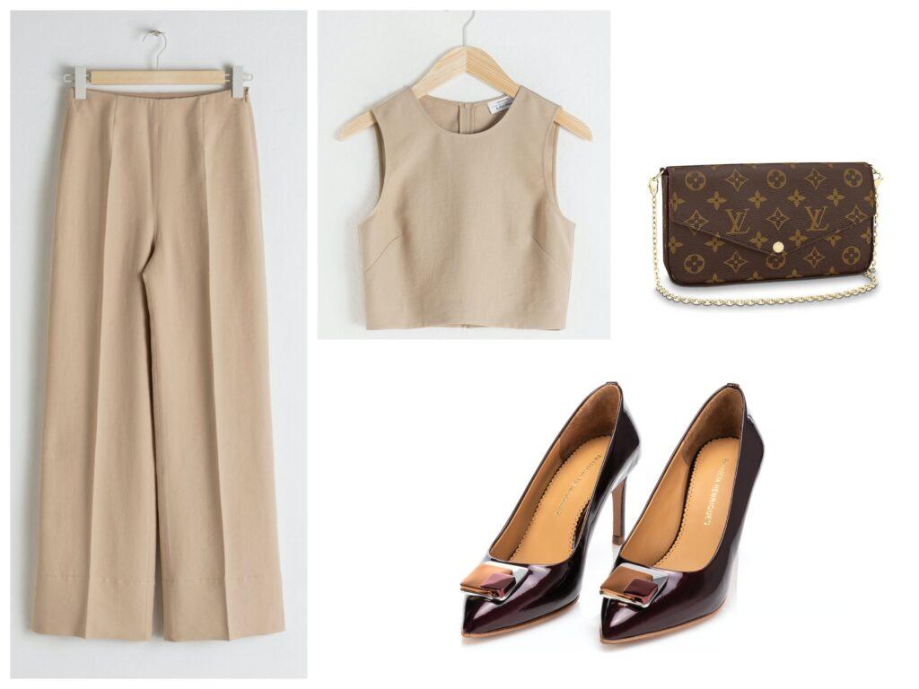 Sugestão-look-stilettos-Manhattan