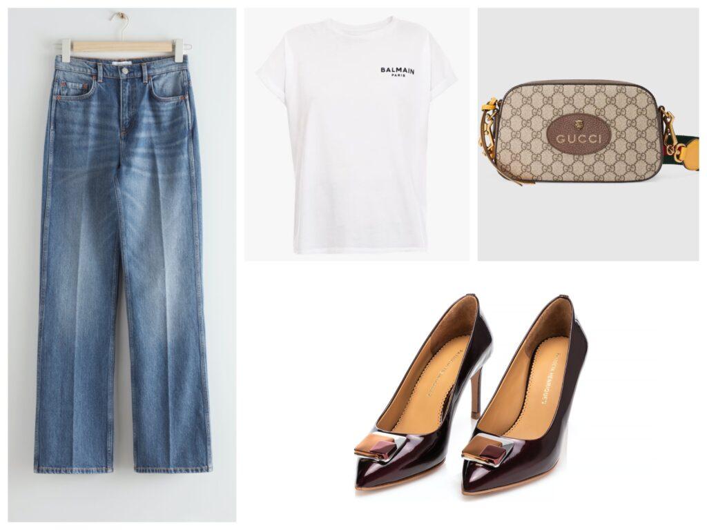 Sugestão-look-sapatos-Manhattan