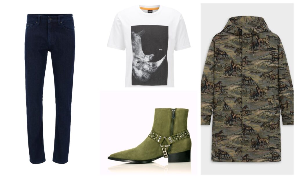 Luxury-boots-men-women