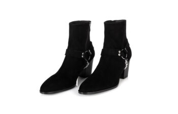 Daring – 85mm Ankle Boots